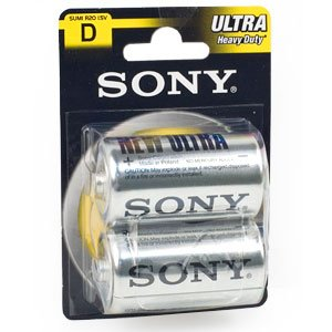 Sony  R20 New Ultra