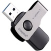 USB Flash Kingston 32GB 3.0 DataTravele Swivl  мет