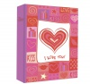 EA  10*15/100 glam love 46311