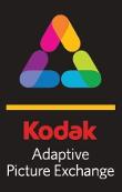 Cистема Kodak APEX