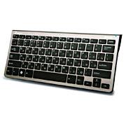 Клавиатура компьютерная беспроводная