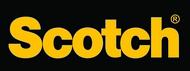 Scotch® - эксперт в области клеевых технологий