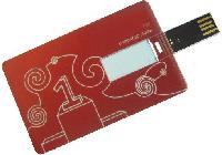 USB флэш-карты с необычным и оригинальным дизайном
