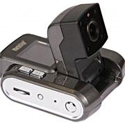 Видеорегистратор Stealth DVR HD 330