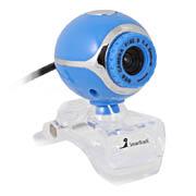 Веб-камера SmartTrack