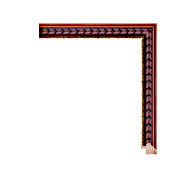 Деревянный багет 215-02