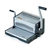Переплетный аппарат Office Kit B2130