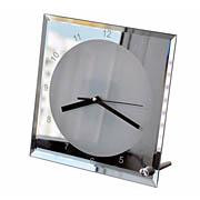 Часы стеклянны BL-14 200*200мм для сублимации