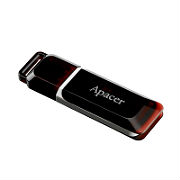 USB-накопитель Apacer AH321 Retail