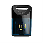 USB Flash Silicon Power16Gb (USB3.0) Jewel J06